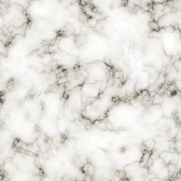 marble_stock_texture_for_you_by_budgie